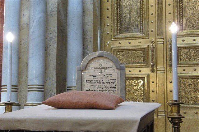 בר מצווה בבית מלון בירושלים
