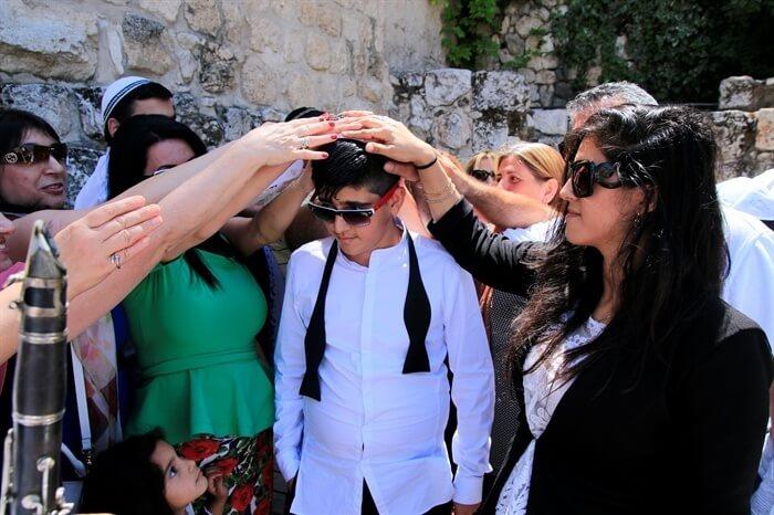 תמונה תת מודע ביהדות